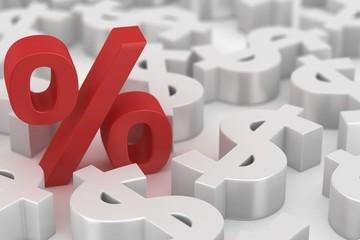 VDSC: Lãi suất qua đêm liên ngân hàng có thể tăng trở lại