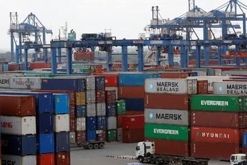 Thủ tướng: Việt Nam có thể phê chuẩn TPP-11 trước tháng 11