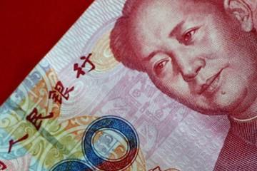 Trung Quốc giảm mạnh tỷ lệ dự trữ bắt buộc để bơm tiền vào nền kinh tế
