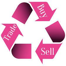 HSG, DHG, SAV, PXS, CNH: Thông tin giao dịch cổ phiếu