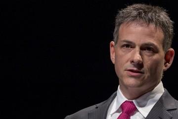 Nhà quản lý quỹ phòng hộ so sánh Tesla với Lehman Brothers