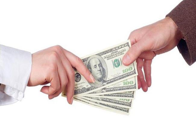 Đầu tư vốn ít cùng Quỹ đầu tư JFX số 1 hiện nay