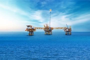 Giá dầu cao giúp PVEP về đích kế hoạch doanh thu của năm 2018