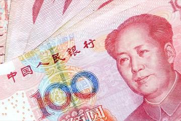 Bloomberg: Giới chức Mỹ lo ngại Trung Quốc phá giá tiền tệ