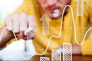 SSI Research: Ước lợi nhuận của 29 doanh nghiệp trong quý III/2018