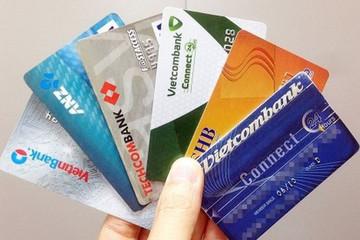 NHNN ban hành Bộ tiêu chuẩn cơ sở đầu tiên về thẻ chip nội địa