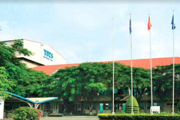 SBT đề xuất trả cổ tức 10%, bà Đặng Huỳnh Ức My được mua cổ phiếu không phải chào mua công khai