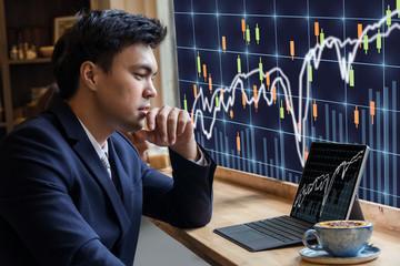 Quỹ đầu tư hiệu quả nhất TTCK Việt Nam năm 2017 lẫn 2018 đang nắm giữ những cổ phiếu gì?