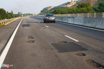 Dừng thu phí tại cao tốc Đà Nẵng - Quảng Ngãi