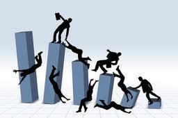 Nhận định thị trường ngày 12/10: 'Tiếp tục điều chỉnh'