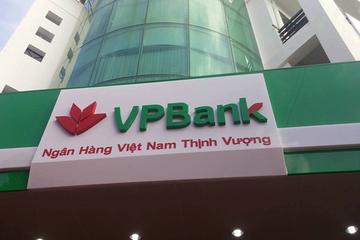 Quỹ ngoại chuyển nhượng hơn 5 triệu cổ phiếu VPB qua VSD