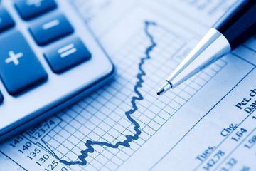 HUT, PHR, YEG, DHC, ATA: Thông tin giao dịch cổ phiếu