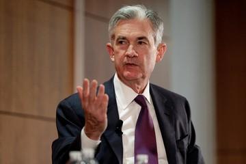 Bán tháo ở Phố Wall liệu có khiến Fed 'chùn tay'?