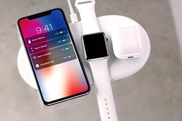 Apple chi 600 triệu USD để cải thiện pin cho iPhone, Apple Watch