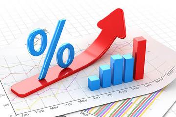 Cuộc đua huy động tiền gửi ngày càng 'nóng', lãi suất nhóm ngân hàng nhà nước còn vượt cả tư nhân