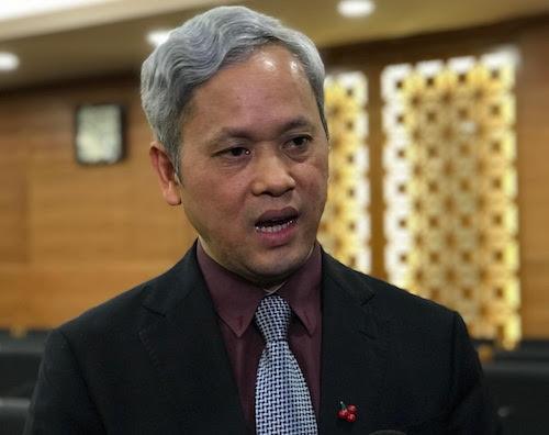 Tổng cục trưởng Thống kê: Số lượng doanh nghiệp phá sản ở Việt Nam vẫn thấp