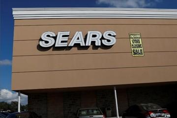 Hãng bán lẻ từng lớn nhất Mỹ nộp đơn phá sản