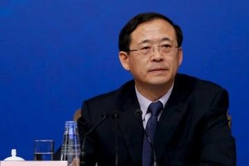 Thị trường chạm đáy 4 năm, Trung Quốc cam kết sẽ bảo vệ nhà đầu tư