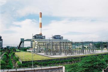 Lãi ròng Nhiệt điện Phả Lại trong 9 tháng đạt 878 tỷ đồng, tăng 18%