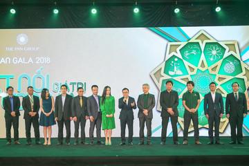 The PAN Group và Sojitz ra mắt Ủy ban hợp tác chiến lược