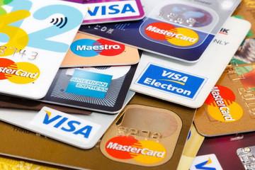 Viettel, VNPT sắp làm trung gian kết nối các ngân hàng đấu với NAPAS?