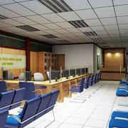 Chứng khoán Hải Phòng báo lãi quý III hơn 13,4 tỷ đồng