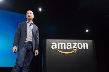 Amazon có thể sụp đổ như thế nào?