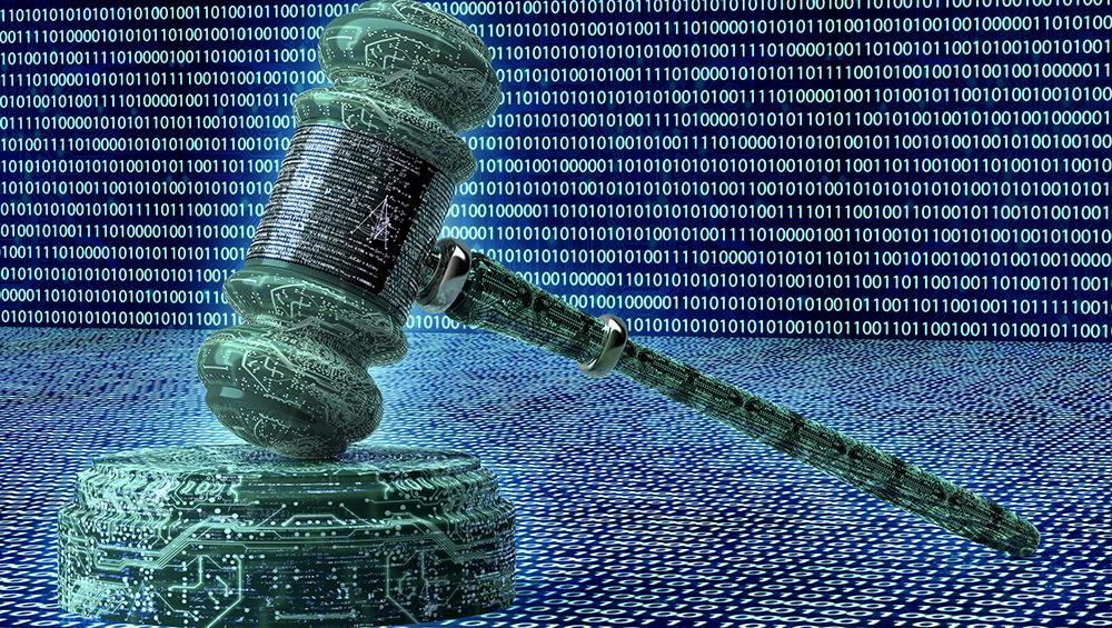 Dự thảo Luật Chứng khoán sửa đổi có gì mới?