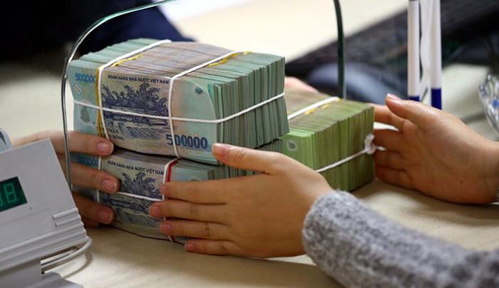 Santomas SDN BHD đăng ký mua hơn 418.000 cp Santomas Việt Nam