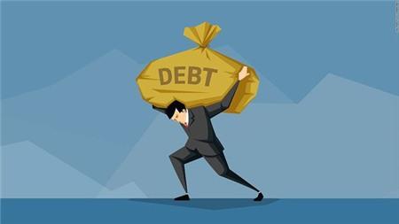 HVG, TTF, HAG: Gánh nặng nợ giảm, đường hồi sinh ra sao?