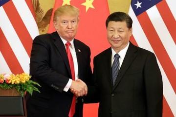 Chiến tranh thương mại với Trung Quốc sẽ thế nào sau bầu cử giữa kỳ Mỹ?