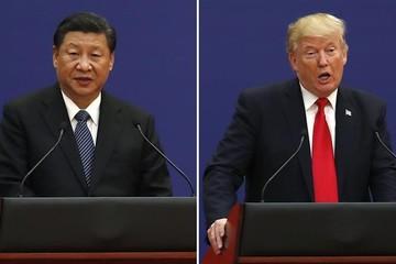 Cuộc gặp Trump – Tập: Cơ hội hay thách thức cho chứng khoán thế giới năm 2019?