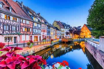 7 thành phố châu Âu nên ghé thăm