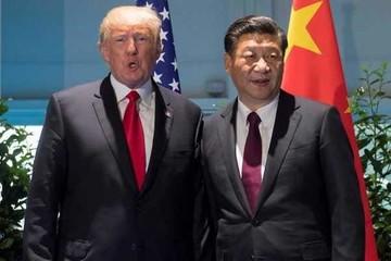 Đình chiến thương mại 90 ngày – chiến thắng cho cả Trump lẫn Tập