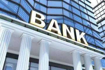 NHNN chấp thuận mở mới gần 170 chi nhánh, phòng giao dịch ngân hàng