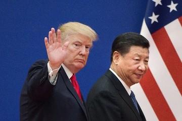 Triển vọng thương mại Mỹ - Trung trong 90 ngày then chốt