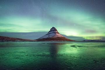 Iceland được chọn là điểm đến của năm 2018