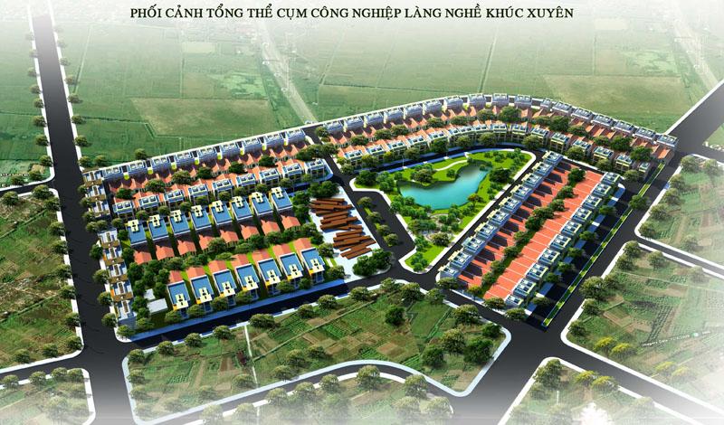 Dabaco thành lập 2 công ty con triển khai bất động sản