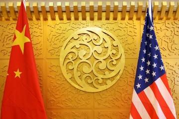 Trung Quốc tin sẽ đạt thỏa thuận thương mại với Mỹ