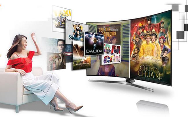 FPT Online chào sàn Upcom ngày 10/12 với giá tham chiếu 110.000 đồng/cp