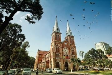 TP HCM 'thích' tìm kiếm chung cư cao cấp hơn Hà Nội
