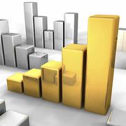 Lần đầu tiên trong 16 năm, giá palladium vượt giá vàng