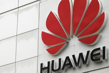 Sau vụ bắt CFO của Huawei, Trung Quốc có thể sẽ bắt giữ các nhân viên cấp cao của Mỹ