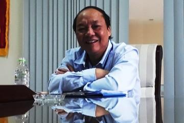 Quảng Nam: Trưởng Ban Khu kinh tế mở Chu Lai bất ngờ xin nghỉ việc