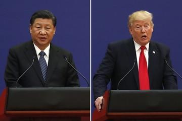 Trung Quốc: Đã đạt thỏa thuận về nông nghiệp, xe hơi và năng lượng với Mỹ