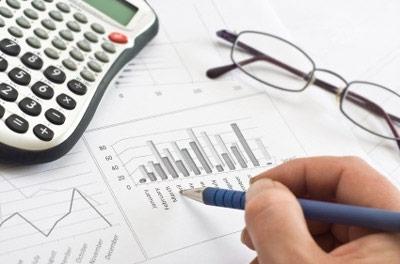 Quỹ AFC VF Limited bị phạt do vi phạm quy định CBTT khi giao dịch cổ phiếu NST, TTC và HCT