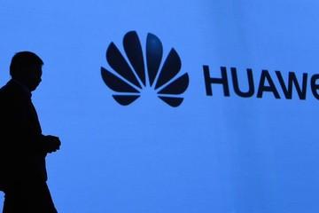 Cổ phiếu công nghệ châu Á lao dốc sau tin CFO Huawei bị bắt tại Canada