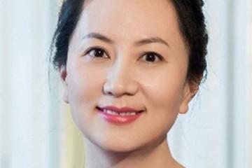 Trung Quốc chỉ trích Mỹ, Canada vì bắt CFO Huawei, yêu cầu lập tức thả người