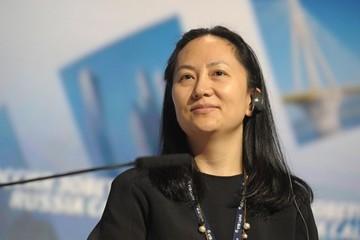 Trung Quốc có thể trả đũa Mỹ vì vụ bắt lãnh đạo Huawei
