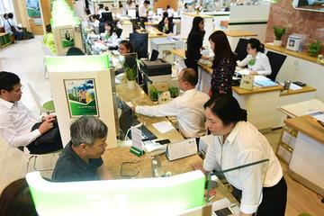 Ngành thuế yêu cầu cung cấp thông tin tài khoản: Ngân hàng lo bị lạm dụng